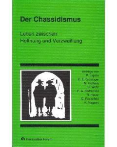 Der Chassidismus