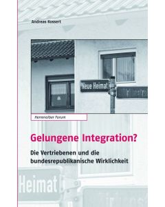 Gelungene Integration?