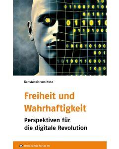 E-Book: Freiheit und Wahrhaftigkeit