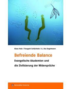 Befreiende Balance
