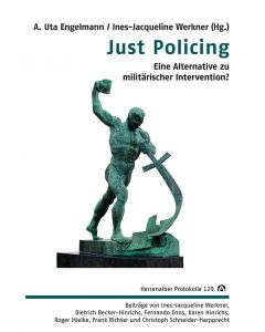 Just Policing
