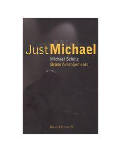 Just Michael (Michael Schütz)