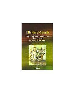 Michels Klassik (Strube-Verlag)