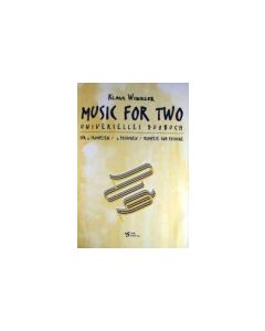 Music for two