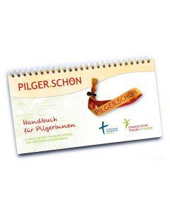 PILGER.SCHÖN Evangelischer Frauenpilgerweg von Wertheim bis Mosbach