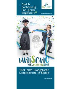 """Rollups zum Ausleihen mit 3 verschiedene Motive """"Fan - Heimat -Erzieher*in"""".  """""""