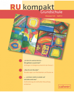 RU kompakt Grundschule Klassen 1/2 Heft 2
