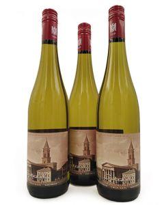 """2019 Mauchen Gutedel Qualitätswein trocken VDP.Ortswein 0,75 l Flasche (Sonderedition) Produkt aus """"Jubiläumsedition 200 Jahre"""" vom Weingut"""