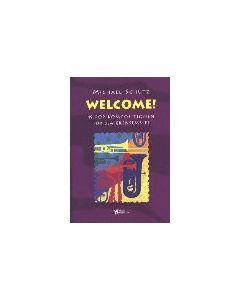 Welcome - Partitur  (Strube-Verlag)