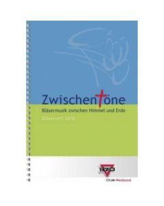 Zwischentöne (CVJM-Westbund)